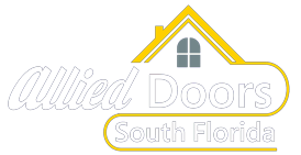 Allied Doors South Florida, LLC